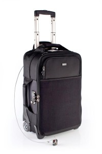 Airport-Security-V-20-Rolling-Camera-Bag-4[1]