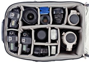 Airport-Security-V-20-Rolling-Camera-Bag-5[1]