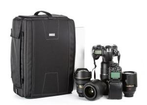 SlingOMatic-30-Sling-Camera-Bag-4
