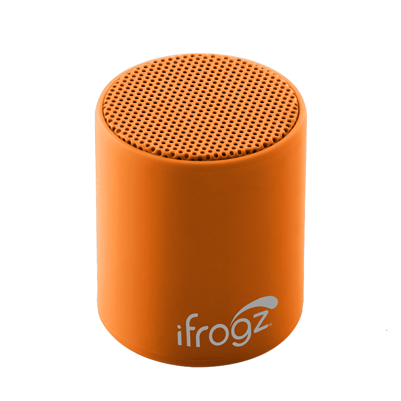 I47IF-POP-ORGC