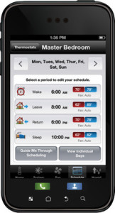62159-honeywell-iphone-schedulingscreen2-md
